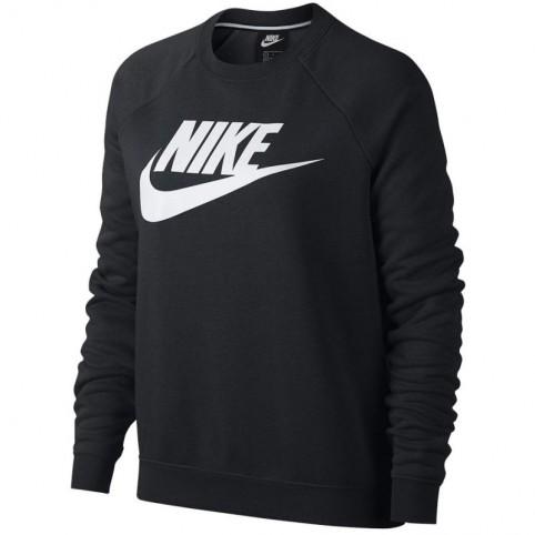 Nike Sportswear Rally W 930905-010