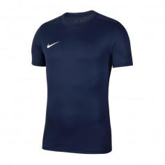 T-Shirt Nike Park VII M BV6708-410