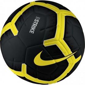 Nike Strike SC3310 060 ball
