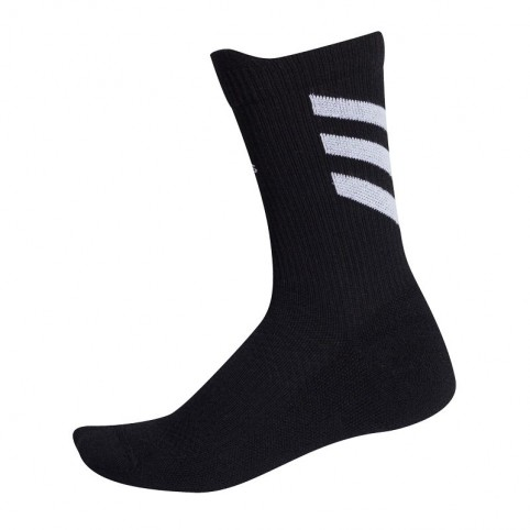 Adidas Alphaskin Crew M FS9767 socks
