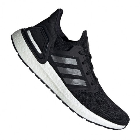 Adidas UltraBoost 20 M EF1043 shoes