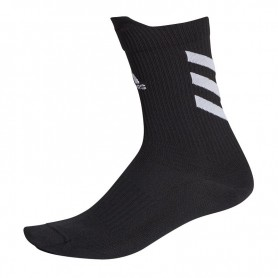 Adidas Alphaskin Crew Ultralight M FS9763 socks