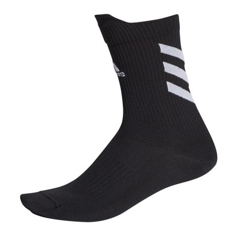 Adidas Alphaskin Crew Ultralight M FS9763 socks