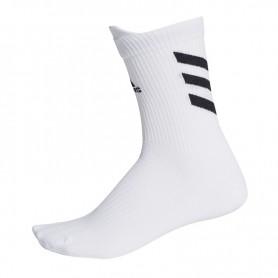 Adidas Alphaskin Crew Ultralight M FS9762 socks