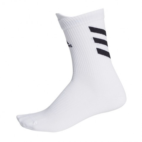 Adidas Alphaskin Crew Ultralight M FS9762 socks