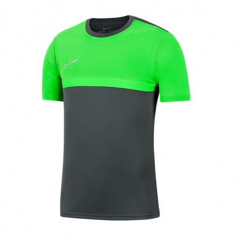 T-Shirt Nike Academy Pro Top SS M BV6926-074