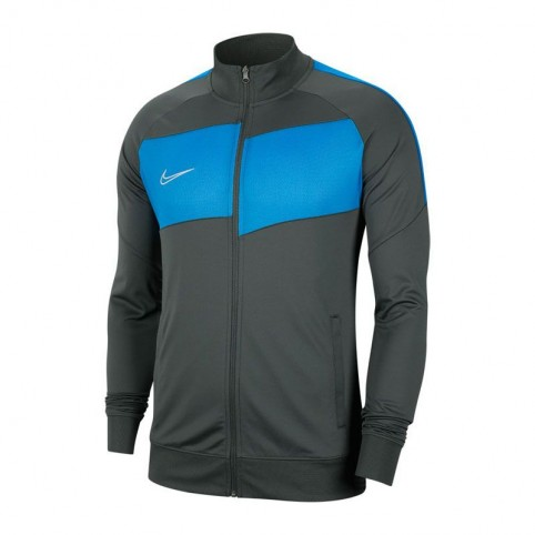 Sweatshirt Nike Dry Academy Pro Jacket M BV6918-067