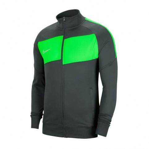 Sweatshirt Nike Dry Academy Pro Jacket M BV6918-060