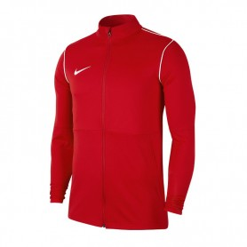 Nike Dry Park 20 Training Jr BV6906-657 sweatshirt