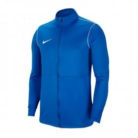 Nike Dry Park 20 Training Jr BV6906-463 sweatshirt