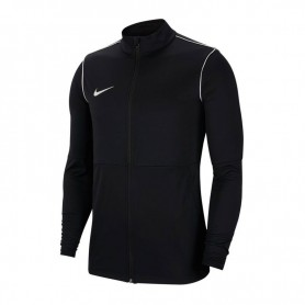 Nike Dry Park 20 Training Jr BV6906-010 sweatshirt