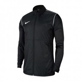 Jacket Nike Park 20 Repel Jr BV6904-010