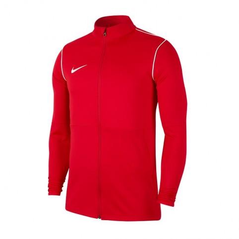 Nike Dry Park 20 Training M BV6885-657 sweatshirt