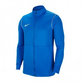 Sweatshirt Nike Dry Park 20 Training M BV6885-463