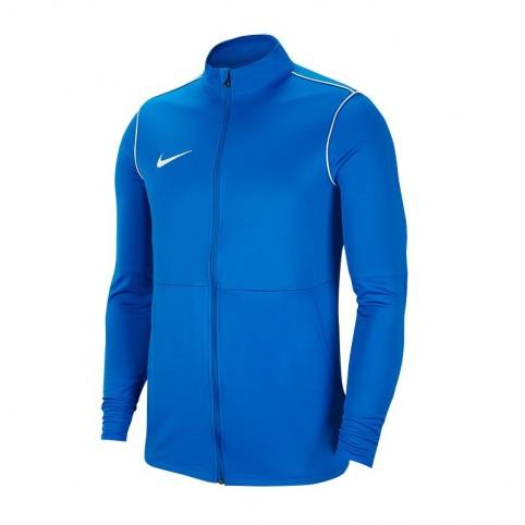 Sweatshirt Nike Dry Park 20 Training M BV6885-463