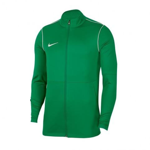 Nike Dry Park 20 Training M BV6885-302 sweatshirt