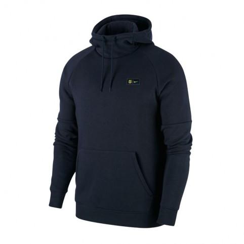 Nike FC Barcelona Graphic M CV3111-475 sweatshirt