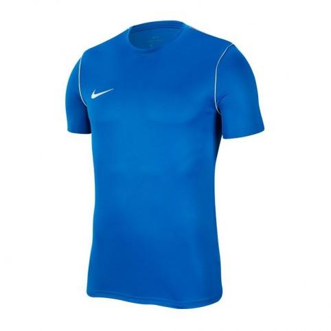 T-shirt Nike Park 20 M BV6883-463
