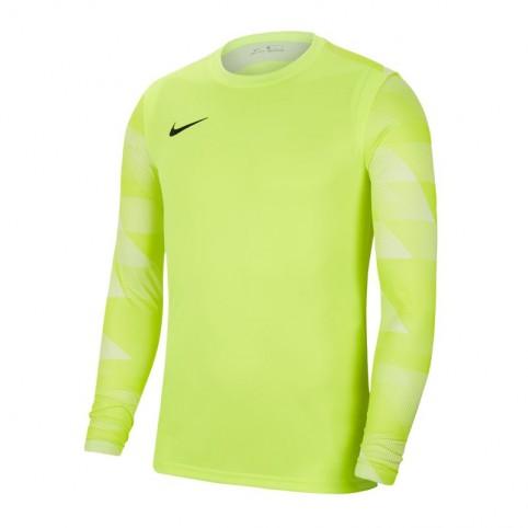 Nike Dry Park IV M CJ6066-702 sweatshirt