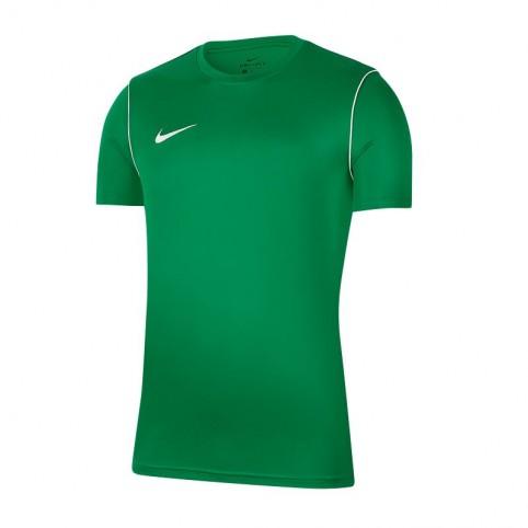 T-shirt Nike Park 20 M BV6883-302