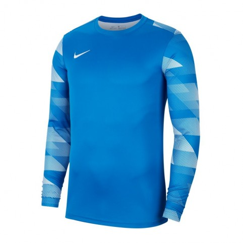 Nike Dry Park IV M CJ6066-463 sweatshirt