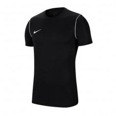T-shirt Nike Park 20 M BV6883-010