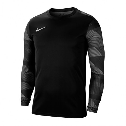 Nike Dry Park IV M CJ6066-010 sweatshirt