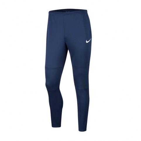 Nike Park 20 M BV6877-410 pants