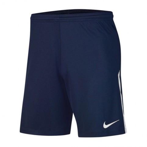 Nike League Knit II Short M BV6852-410