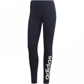 Adidas Essentials Linear Tight W DU0676 leggings
