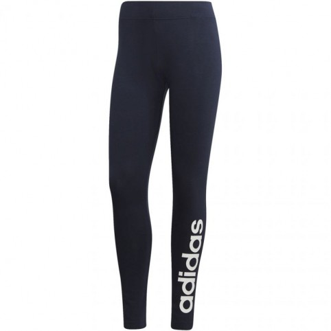 Adidas Essentials Linear Tight W DU0676 leggings
