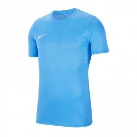 T-Shirt Nike Dry Park VII Jr BV6741-412