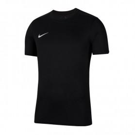 Nike Dry Park VII Jr BV6741-010 shirt