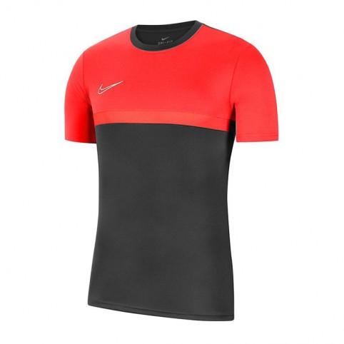 T-Shirt Nike Academy Pro Top SS M BV6926-079