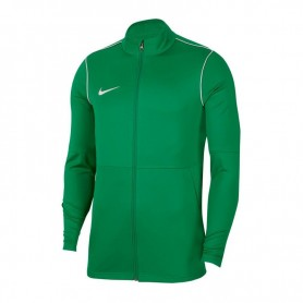 Nike Dry Park 20 Training Jr BV6906-302 sweatshirt