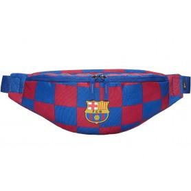 Nike FC Barcelona Stadium Heritage Hip Pack CK2822-455