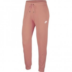 Nike Sportswear Essential Fleece Pants W BV4095-606