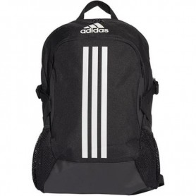 Adidas Power V FI7968 backpack