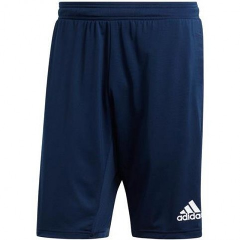 Adidas Tiro 17 Training M BQ2641 football shorts