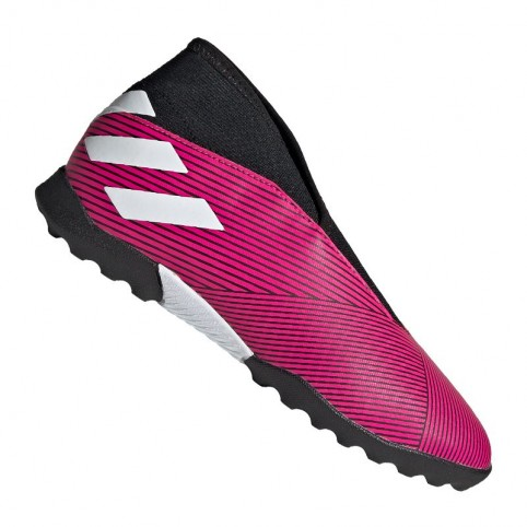 Adidas Nemeziz 19.3 LL TF Jr EF8849 shoes