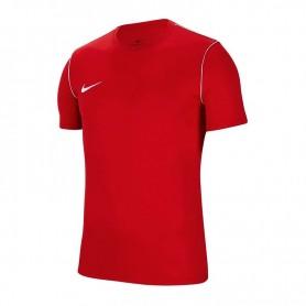 T-shirt Nike Park 20 Jr BV6905-657