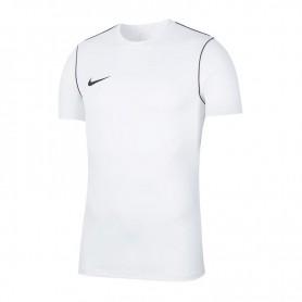 Nike Park 20 Jr BV6905-100 shirt
