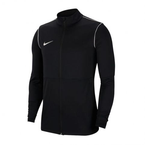 Nike Dry Park 20 Training M BV6885-010 sweatshirt