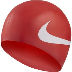 Nike Os Big Swoosh NESS8163-614 swimming cap