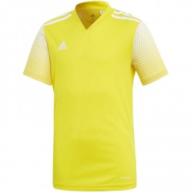 T-Shirt adidas Regista 20 Jersey Jr FI4568