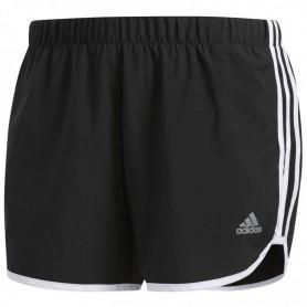 Adidas M20 Short W DQ2645