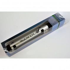 RUCANOR aluminum ball pump 27028