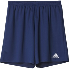 Adidas Parma 16 junior football Shorts (AJ5883-JR)