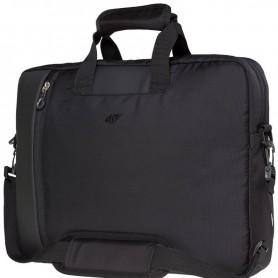 Laptop bag 4f H4L18-TRU001 black