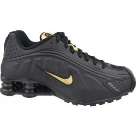 Nike Shox R4 GS BQ4000-004